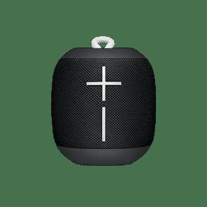 Atandt Prepaid Apple Iphone S