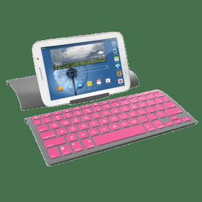 Universal Keyboard