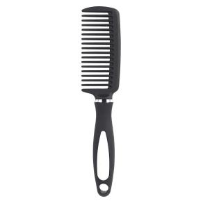 Boots Salon Performance Detangle Comb