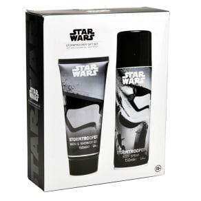 Star Wars Stormtrooper Duo Set