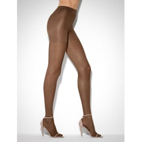 Talbots Women's Womans Exclusive Control Top Hosiery