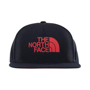 The North Face 90's Rage Ball Cap