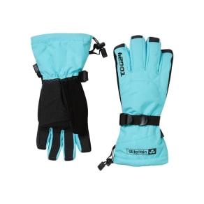 Tog 24 Sky Dex Milatex Gloves