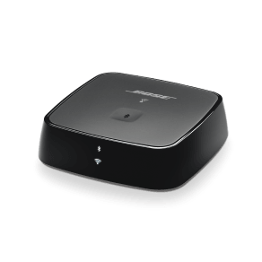 Bose Soundtouch(r) Wireless Link Adapter