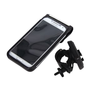 Swagman Venue Sx Black for Apple Iphone 3-4-5