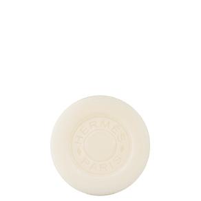 Hermes Terre D`hermes Perfumed Soap 100g