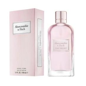 Abercrombie & Fitch 'First Instinct' Eau De Parfum