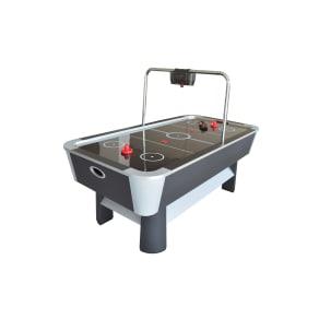 Sportcraft 7' Air Hockey Table