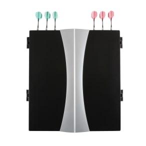 Accudart Element Electronic Dartboard