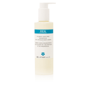 Ren Atlantic Kelp Body Cream 200ml
