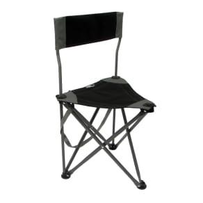 Travel Chair Ultimate Slacker 2.0 - Black