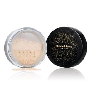 Elizabeth Arden 'High Performance Blurring' Loose Powder 17.5g