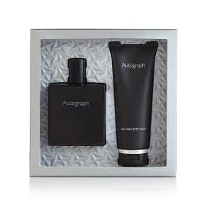 Autograph Core Duo Gift Set