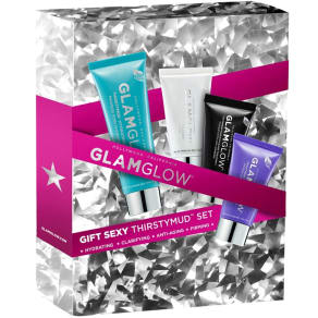 Glamglow Thirstymud(tm)' Face Mask Skincare Gift Set