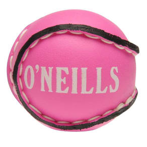 ONeills County Kidz Hurling Balls Junior