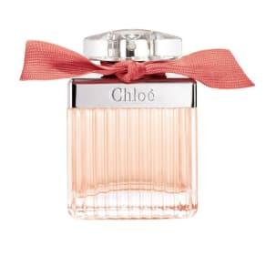 Roses De Chloe' Eau De Toilette
