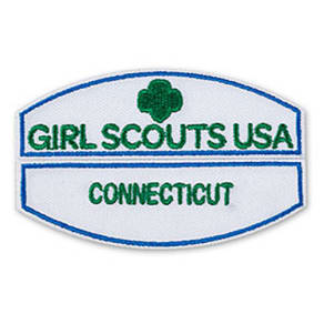 girl scouts kids amp toys westfield