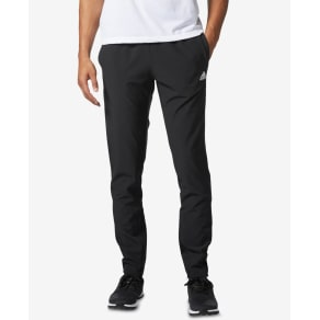 adidas Men's Zne Pulse Sport Id Woven Pants