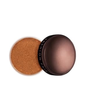 Fashion Fair Oil Control Loose Powder 28g