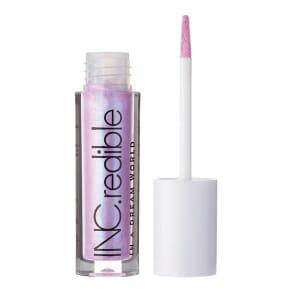 inc.redible 'In a Dream World' Iridescent Lip Gloss 3.48ml