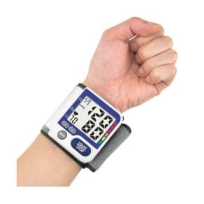 Beautyko Blood Pressure Monitor