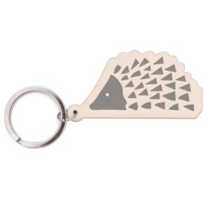 Scion Spike Keyring