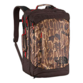 Refractor Duffel Pack Ems Os -