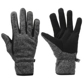Spyder Bandit Stryke Ski Gloves Mens