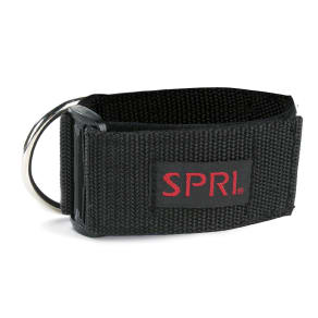 Spri Products Ankle Strap