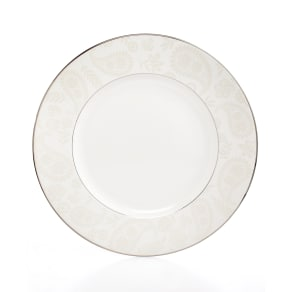 Kate Spade New York Bonnabel Place Dinner Plate