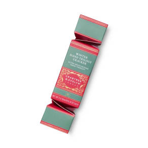 Crabtree & Evelyn 'Winter Hand Trilogy' Cracker