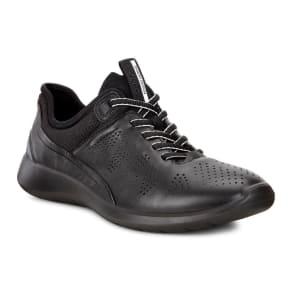Ecco Women's Soft 5 Sneaker Shoes Size 9/9.5