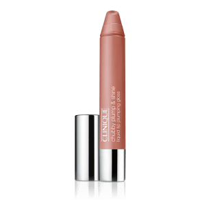 Chubby(tm) Plump & Shine Liquid Lip Plumping Gloss