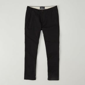 Athletic Slim Chino Pants