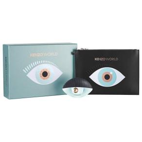 Kenzo Kenzo World Eau de Parfum 50ml Gift Set