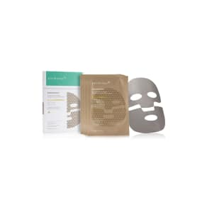Patchology Smartmud(tm) No Mess Mud Masque