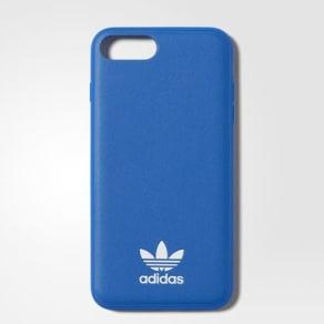 Basic Logo Case Iphone 7+