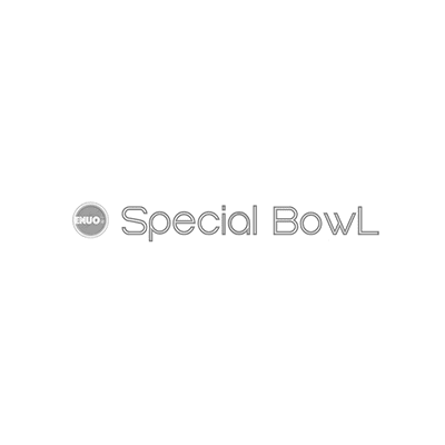 Special Bowl