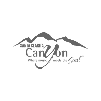 The Canyon Santa Clarita