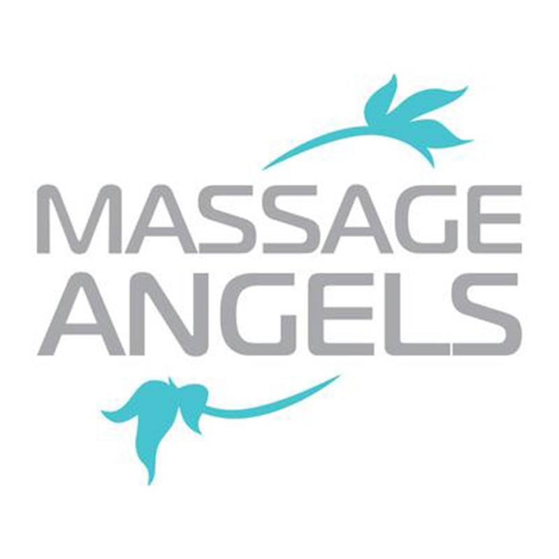 Massage Angels