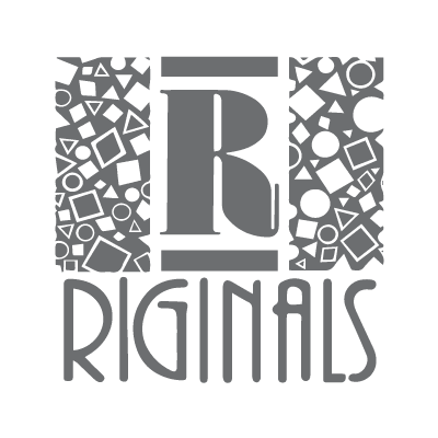 Riginals