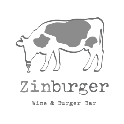 Zinburger Wine and Burger Bar