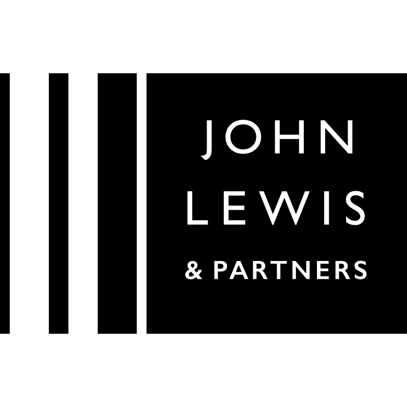 a8754a11ddbf John Lewis   Partners at Westfield London