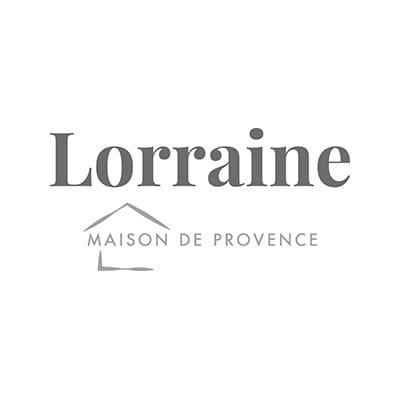 Lorraine Maison de Provence