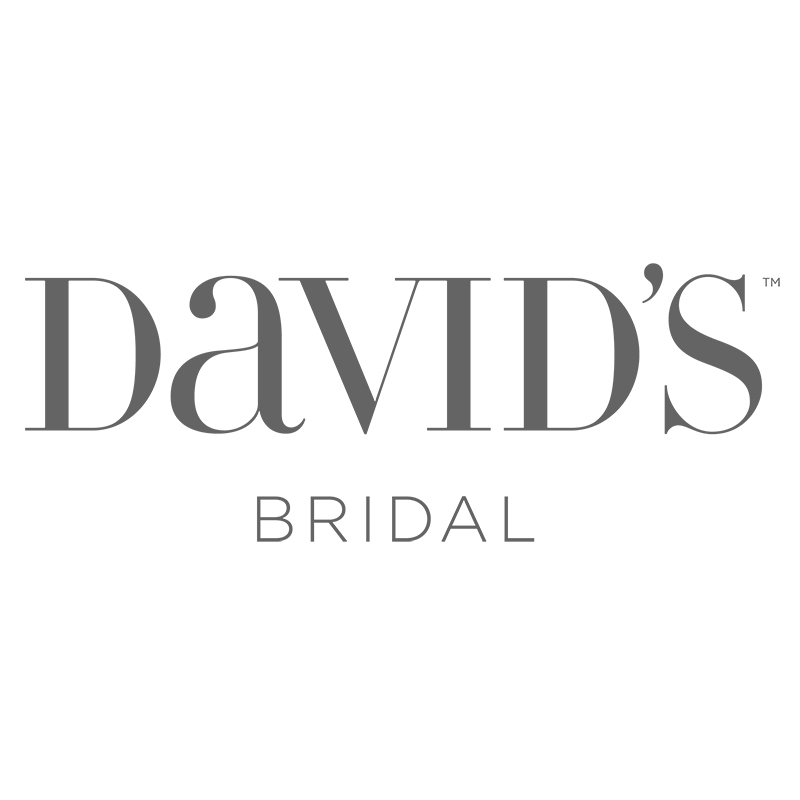 b1cc8b40dfd4 David s Bridal at Westfield Stratford City