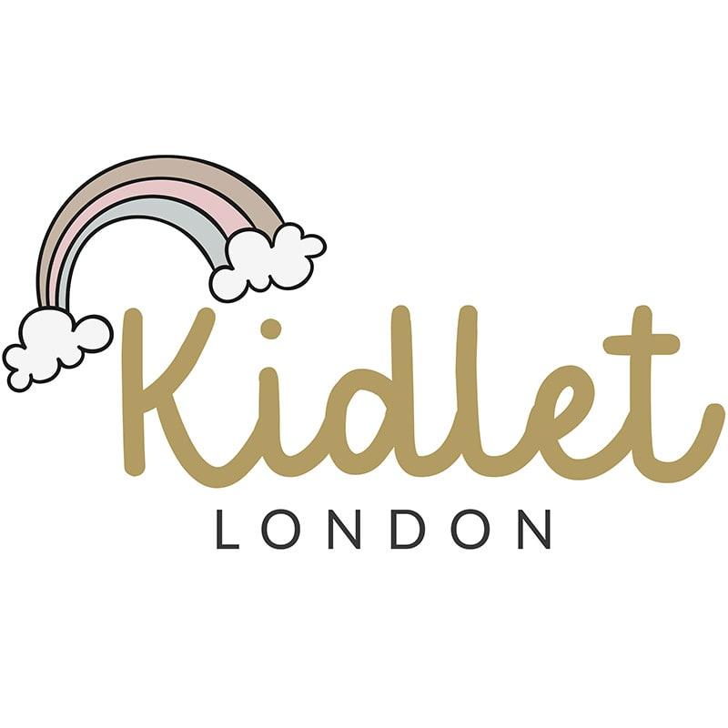 Kidlet London