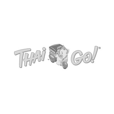 Thai Go