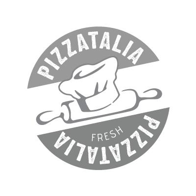 Pizzatalia