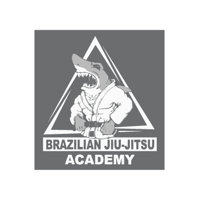 BJJ Academy