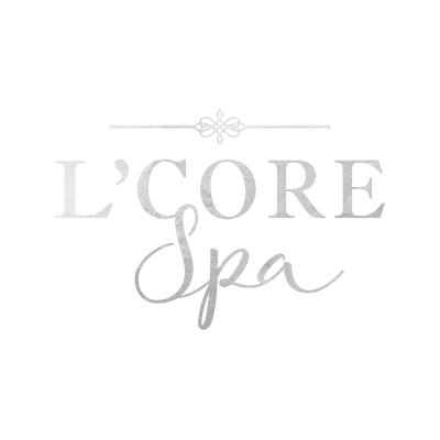 L'Core Spa